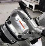 Clé à chocs pneumatiques/1 pouce de pilote d'impact de l'air