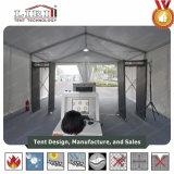 De Tent van het aluminium voor Veiligheidscontrole van Nationale Spelen