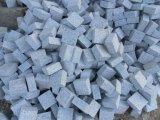 Китайский гранит/G603/вымощены булыжником из камня и проложить каменными/Белый/бежевый/серый/черный/желтый/зеленый/коричневым гранитом/пол плитки и природного камня/гранитные плиты/каменной плиткой