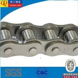 06c를 위한 짧은 Pitch Precision Roller Chain
