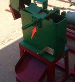 Дробильная установка& Pulverizer машины с случае проведения банкета205 Опорный подшипник случае проведения банкета208 УПО212