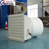 """Gofee 24 """" asynchroner Bewegungsdirekter Antrieb-Ventilations-dreiphasigventilator für Schweine/Geflügelfarm"""
