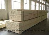 C/D Catégorie E2 de la colle LVL/lvb contreplaqué pour les palettes en bois