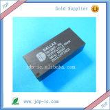Circuitos integrados da alta qualidade Ds1225y-150 novos e originais