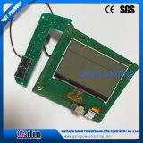 Placa de circuito impreso PCB/Revestimiento de polvo electrostático Manual pistola en la alta calidad