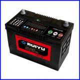 ベストプライスの鉛酸バッテリー 12 V