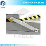 2015 Dubbel Chamber Roestvrij staal Vacuum Packer voor Meat (DZ-800/2SB)