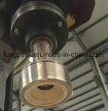 Macchina di coperchiamento della protezione della macchina della capsulatrice della bottiglia
