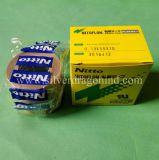 cinta adhesiva 0.13X13X10 de 973UL-S Nitto