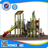 De estilo occidental niño hermoso protección del medio ambiente divertido juguete para niños