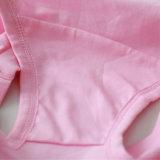 Modelo Underwear Girls Preteen