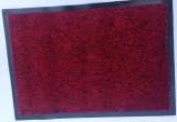 PP красный разрез куча шикарные ковры
