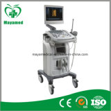 私A021の3D Full DIGITAL Movable Ultrasound Machine Scanner