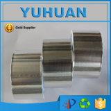 Commercio all'ingrosso impermeabile libero del nastro del di alluminio dei condizionatori d'aria di Sampels