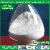 De Fabriek van uitstekende kwaliteit levert Benzoate van het Kalium van 99%Min