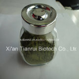 Fucoxantina / Fucoxantina 10% / Laminaria Japonica Aresch