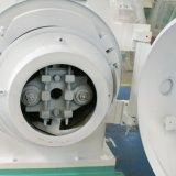 Tierfutter-horizontaler Ring sterben Tabletten-Maschine