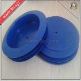 Пластиковые колпачки и заглушки для трубы (YZF-C393)