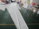 Partei Tent Tarpaulin Top Cover Roof Fabric für Sale
