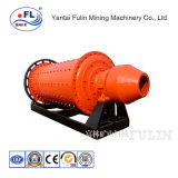 Высокая емкость отличный ресурс для шарового шарнира добычи железной руды