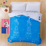 Quilts Microfiber/Quilts лета Microfiber/Quilts Airconditional