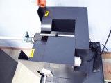 De Afgesneden Machine van de precisie Speld (GD-600G)