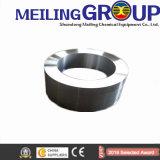 鋼鉄はリングかForgingstainlessの鋼鉄リングを造るか、またはリングを転送した