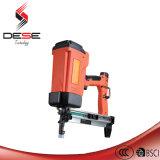 Cloueuse à gaz Gsn40 Nailer à béton à usage industriel