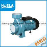 Pompe à eau centrifuge de flux élevé de 2 de pouce séries de Mhf