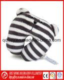 Мягкие Мягкая игрушка обезьян горловины подушки подушки сиденья водителя