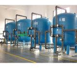 Impianto di per il trattamento dell'acqua del sistema di osmosi d'inversione di Chunke
