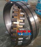 Roulement à rouleaux sphériques de haute qualité avec cage de roulement en laiton Wza