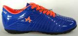 Calzado de fútbol de césped fútbol zapatos (817-172T)