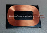 Qi Copper Coil Wireless Charger Receiver Coil De China Supplier