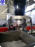 Film protecteur/film plastique de Film/LDPE avec à forte adhésion pour la protection d'aluminium/en verre/guichet/extérieur