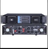 Karaoke Power Amplifier + sistema acustico +DJ Equipment+Made di PA in Cina