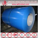 Выбитое PPGI PPGL Prepainted стальные катушки для листа толя