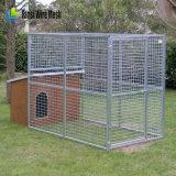 Cerco resistente da gaiola do animal de estimação para a venda