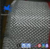 Сплетенная стеклотканью ткань ткани ровинцы/стеклоткани