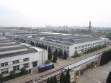 motor diesel industrial QC2105 de la velocidad de 24kw 2200rpm