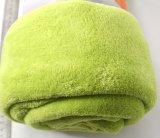 أخيرة مرجان صوف غطاء في صنع وفقا لطلب الزّبون علامة مميّزة 2017 تصميم جديد