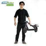 2 Rad-Ausgleich-Roller-faltender Roller für Erwachsene