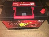 N95lmf 12V95ah isento de manutenção de ácido de chumbo de bateria automático
