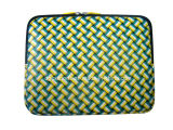 Популярные PU кожа сумка для ноутбука для продажи