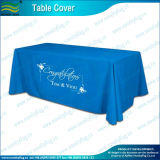 表Runner/Table Cover/Table SkirtかTable Throw/Table Cloth (T-NF18P02001)