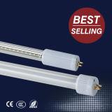 Indicatore luminoso superiore T5 di prezzi all'ingrosso del tubo del fornitore 1FT/2FT/3FT/4FT/5FT/6FT T5 LED