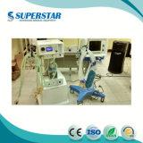 Entlüfter S1100 der China-Lieferanten-MultifunktionsAusrüstungs-ICU