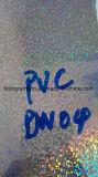 継ぎ目が無いDw04 PVCホログラムのフィルム
