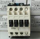 Contattore semi conduttore professionale 3TF33/24VDC del venditore più importante della fabbrica