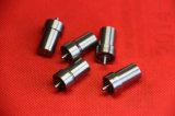 엔진 부품 Dn 디젤 엔진 (DN0SD189)를 위한 모형 분사구 연료 분사 장치 또는 주입 분사구